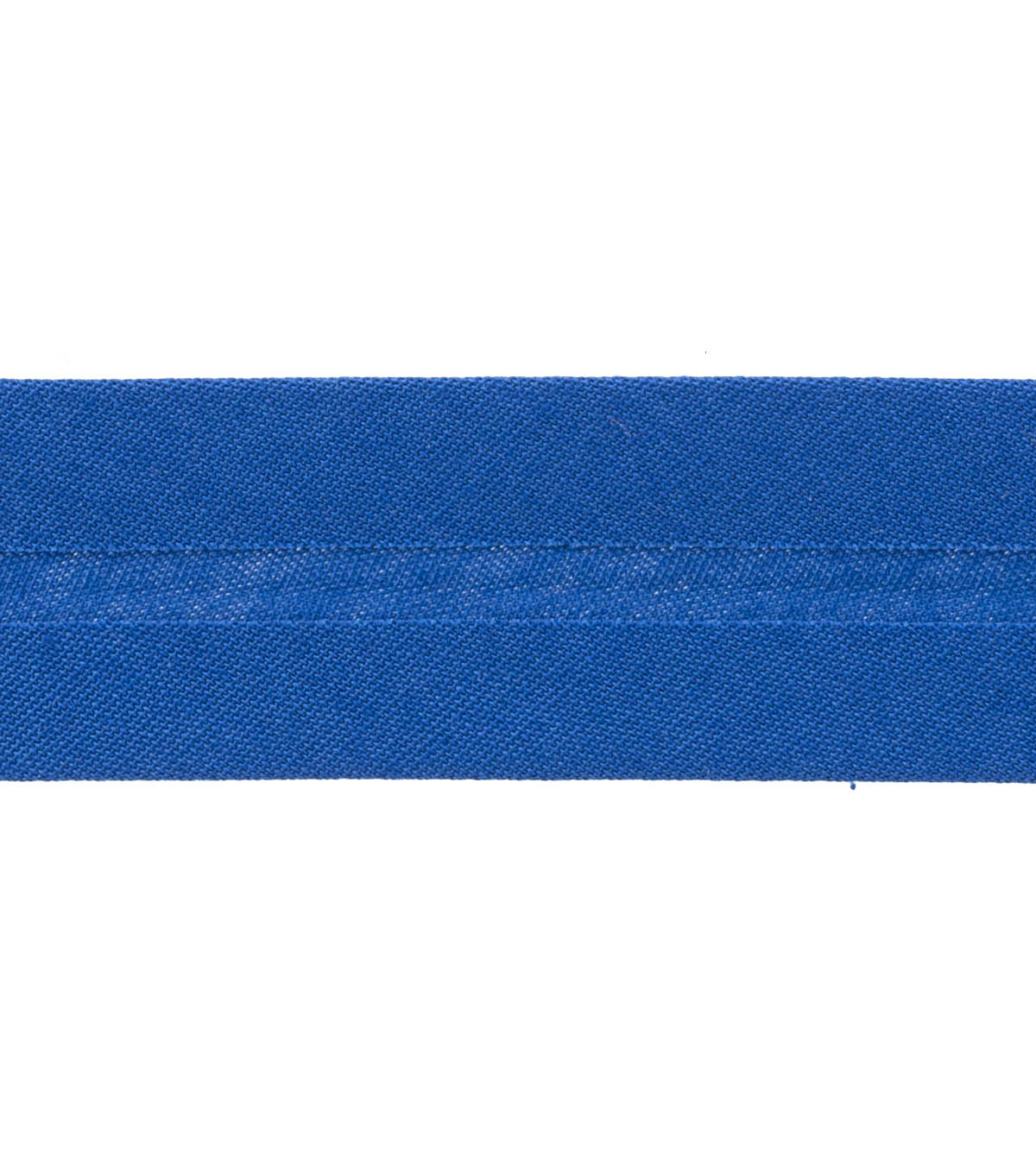 Wrights Extra Wide Double Fold Bias Tape 0.5\u0027\u0027x3 yds-Snorkel Blue