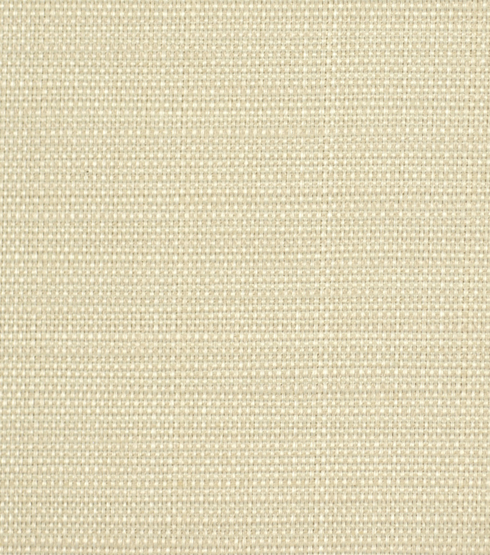 Home Decor 8\u0022x8\u0022 Fabric Swatch-Signature Series Texturetake White Sand