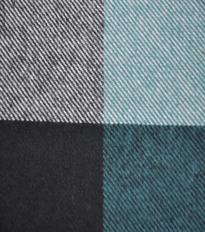 Plaiditudes Brushed Cotton Fabric 44\