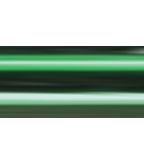 Cindus 30\u0027\u0027 Cellophane Wrap-5 ft., Green