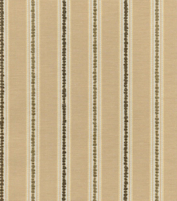 Waverly Upholstery 8x8 Fabric Swatch-Emmaline/Dune