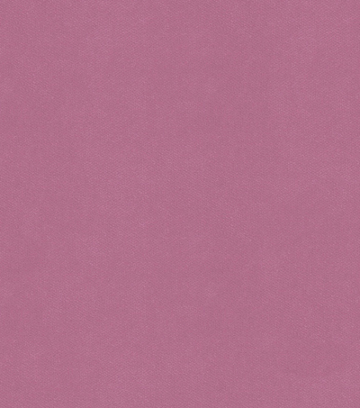 Home Decor 8\u0022x8\u0022 Fabric Swatch-Como-129-Rose Bisque