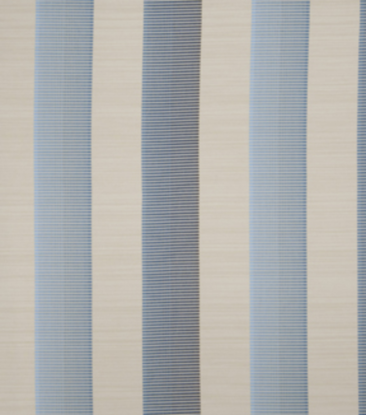 Home Decor 8\u0022x8\u0022 Fabric Swatch-Bella Dura Prompt Pool