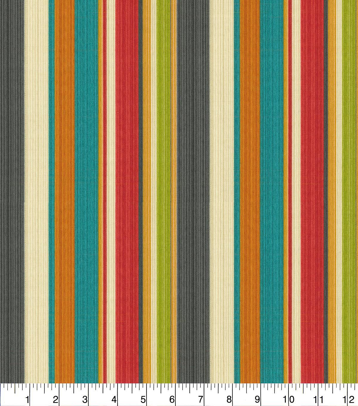 Waverly Sun N Shade Outdoor Fabric 54 Quot Draw The Line