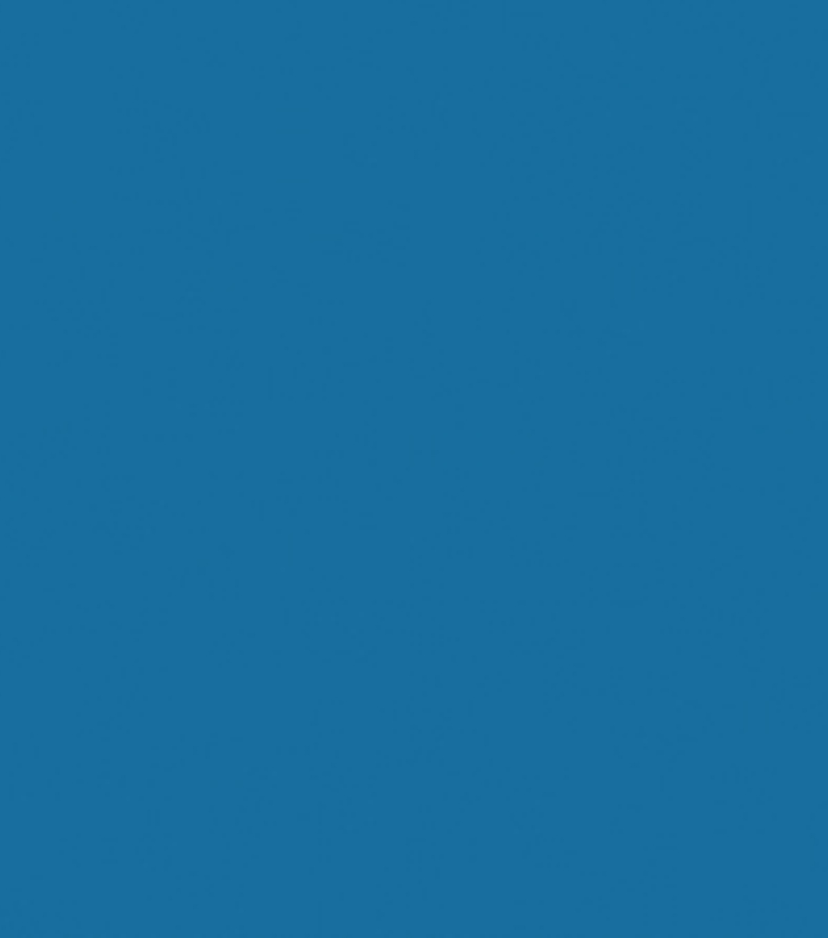Delta Ceramcoat Acrylic Paint 2 oz, Copen Blue