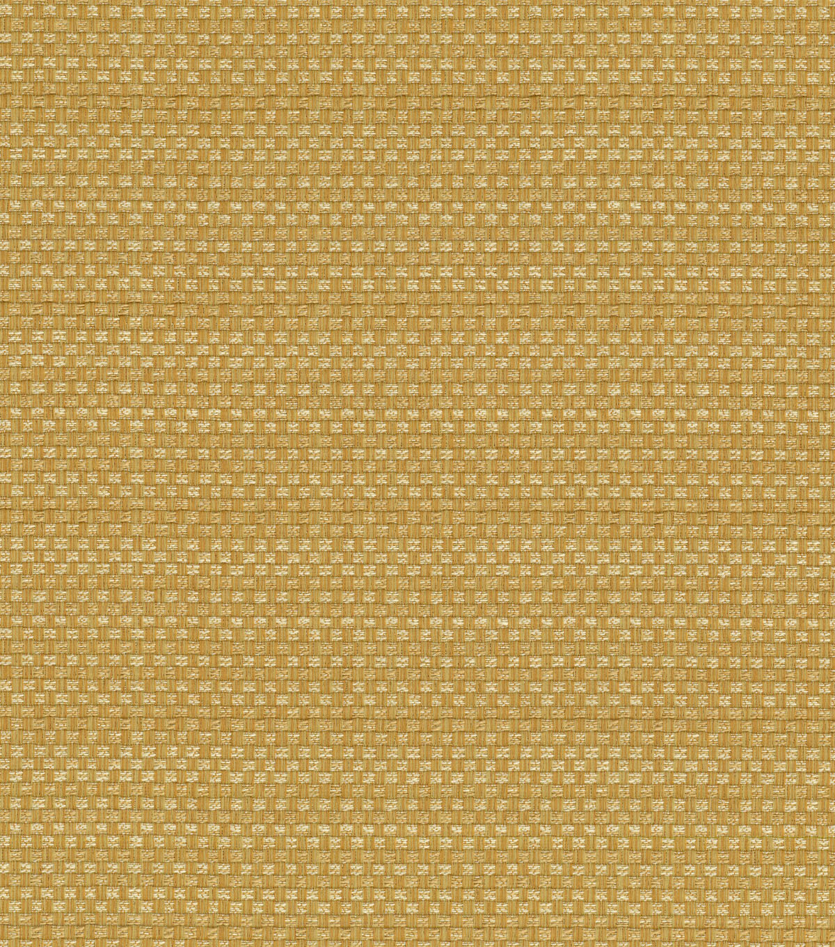 Home Decor 8\u0022x8\u0022 Fabric Swatch-Tommy Bahama Isla Sesame