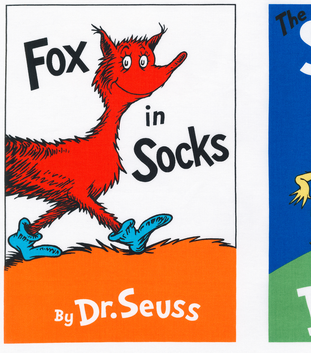 It's just a graphic of Sizzling Dr Seuss Book Cover Printables