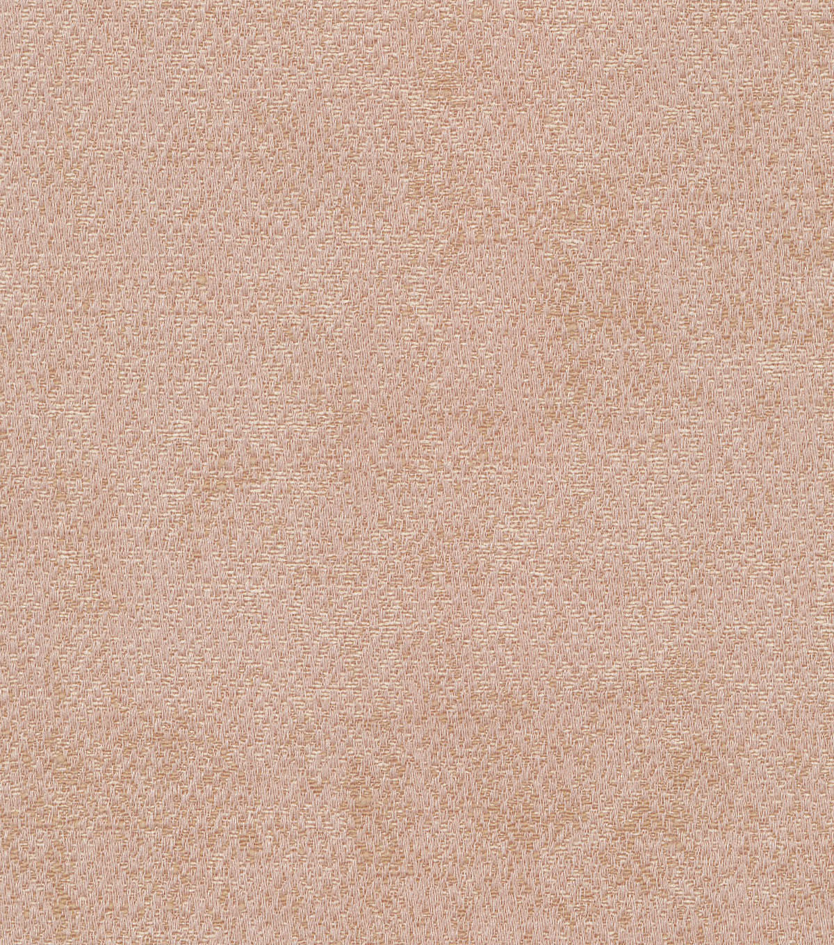 P/K Lifestyles Upholstery Fabric 54\u0027\u0027-Fresco Exposure