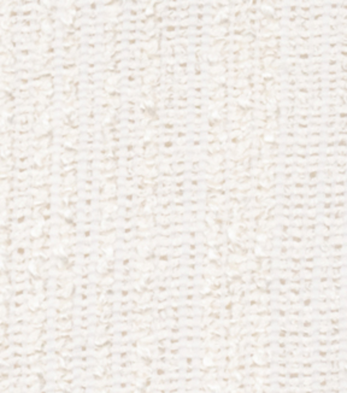 Home Decor 8\u0022x8\u0022 Fabric Swatch-Eaton Square Achieve White