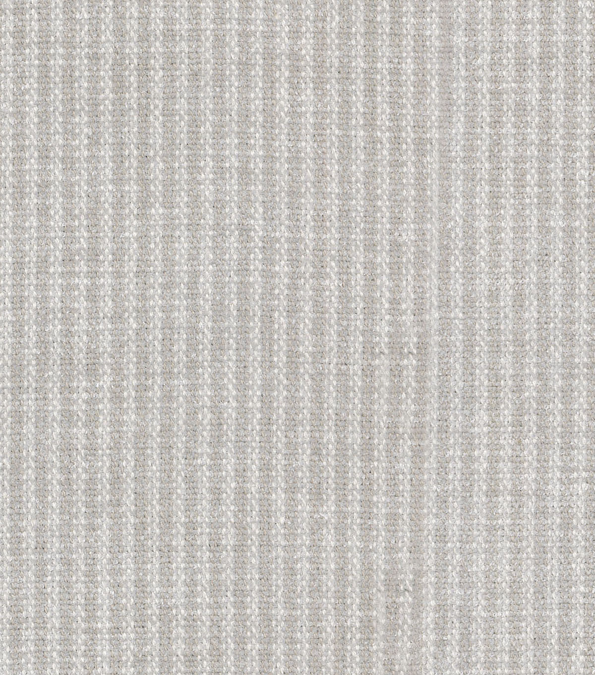 PKL Studio Upholstery Décor Fabric-Slim Fit Seaglass