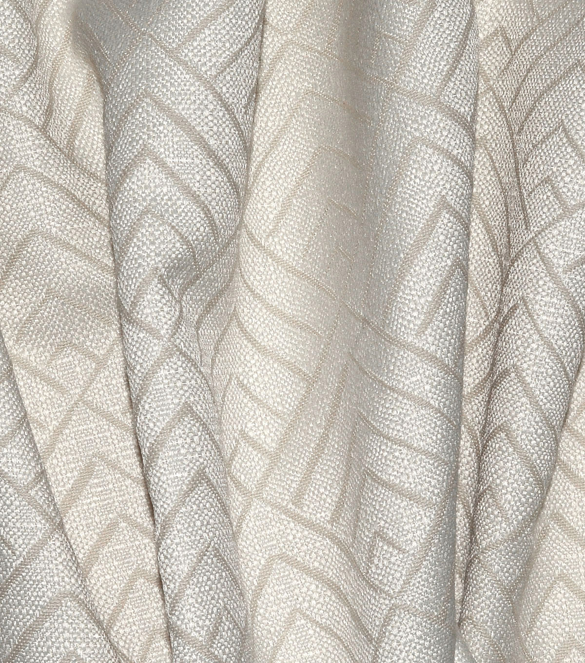 P/K Lifestyles Upholstery Fabric 54\u0022-Tipping Point Sugarcane