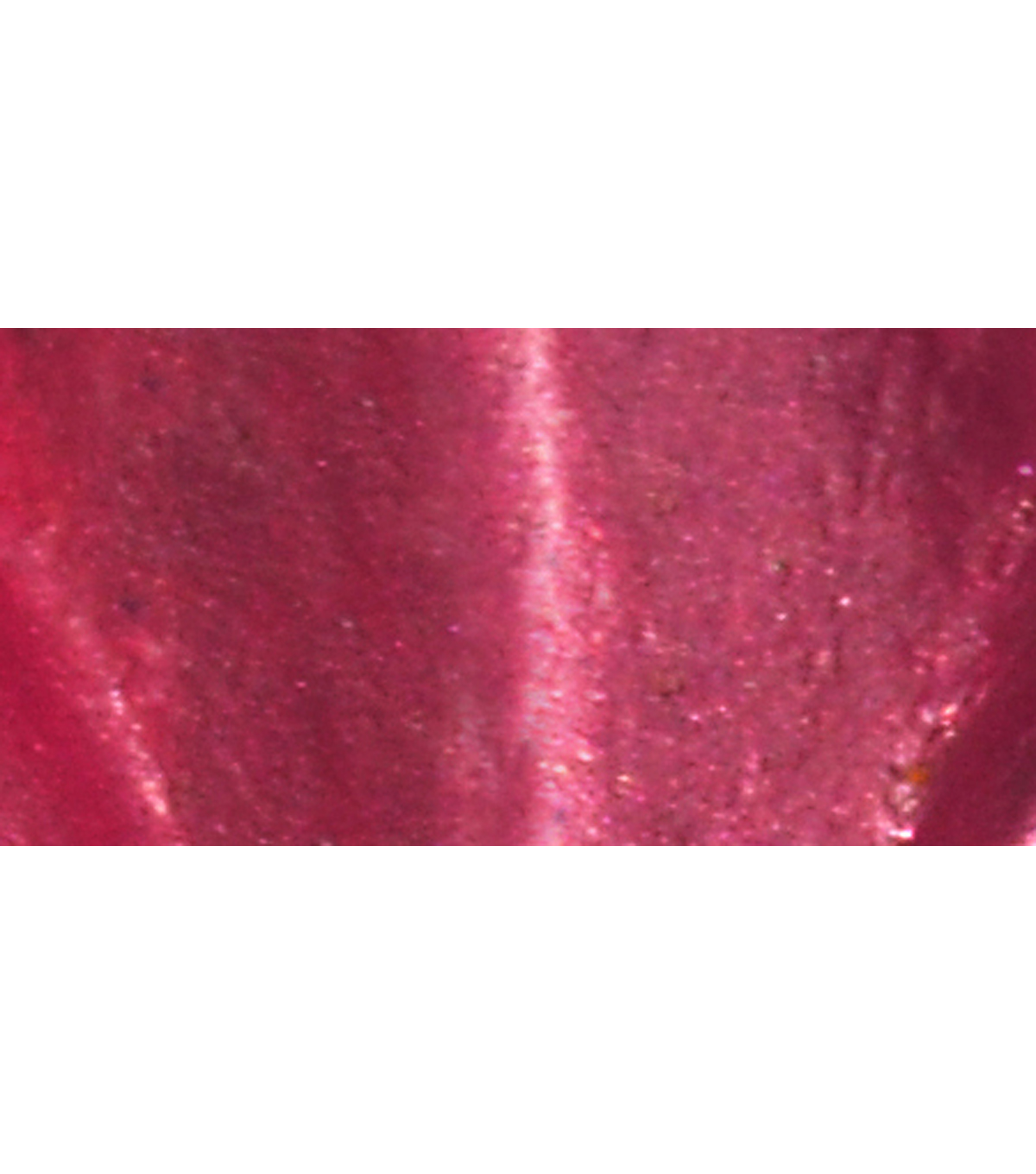 Viva Decor 3.04 oz Glitter Paste