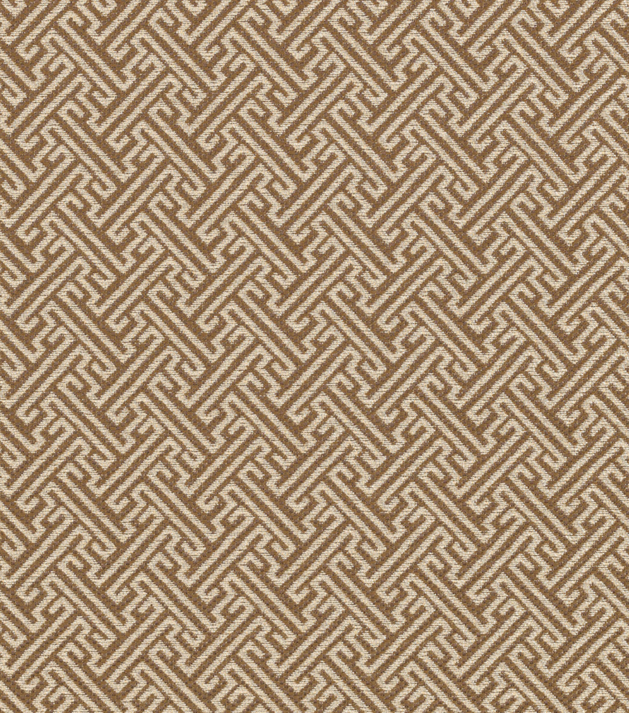 Home Decor 8\u0022x8\u0022 Fabric Swatch-Thatcher Coffee