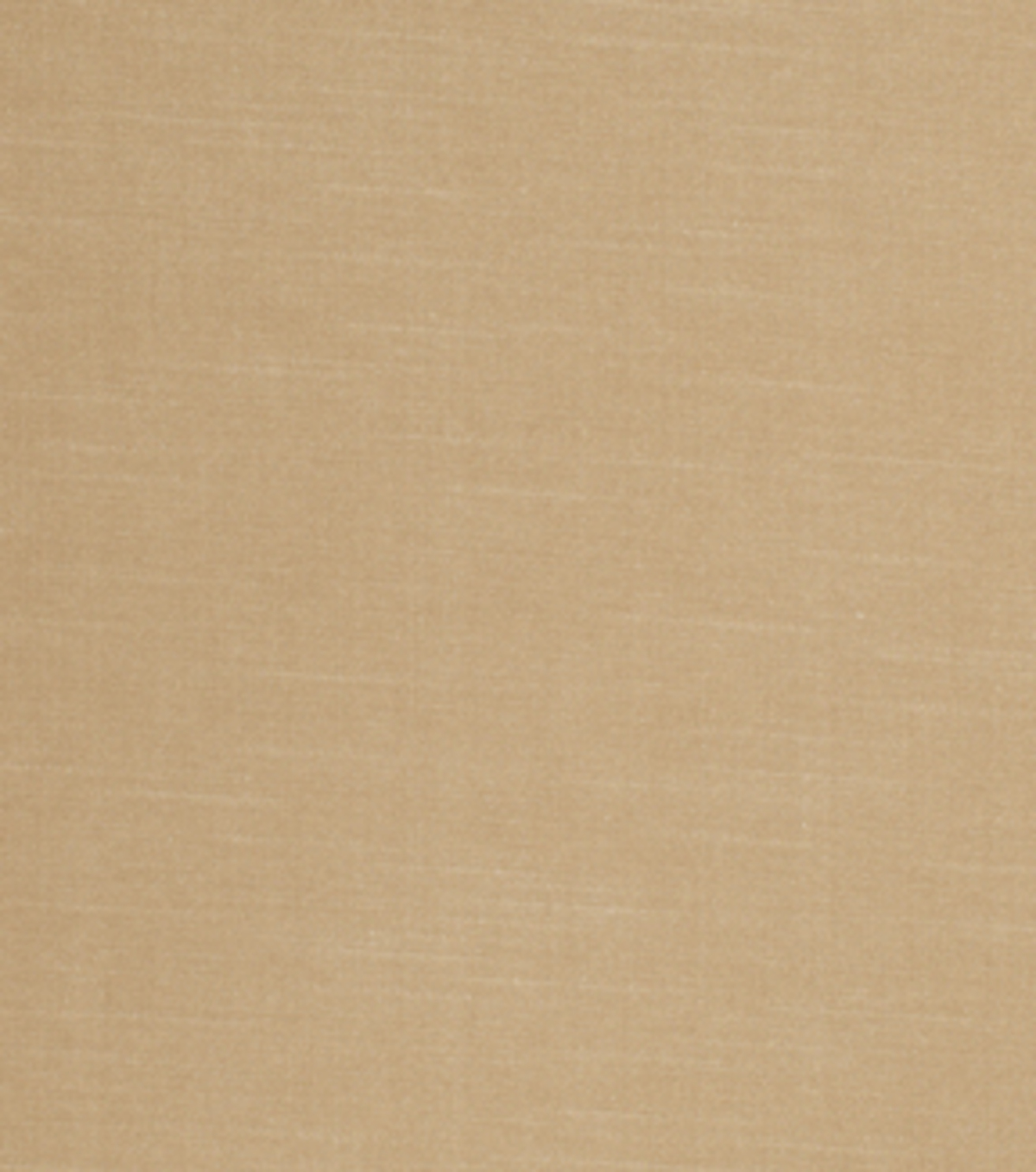 Home Decor 8\u0022x8\u0022 Fabric Swatch-Richloom Studio Silky Wheat