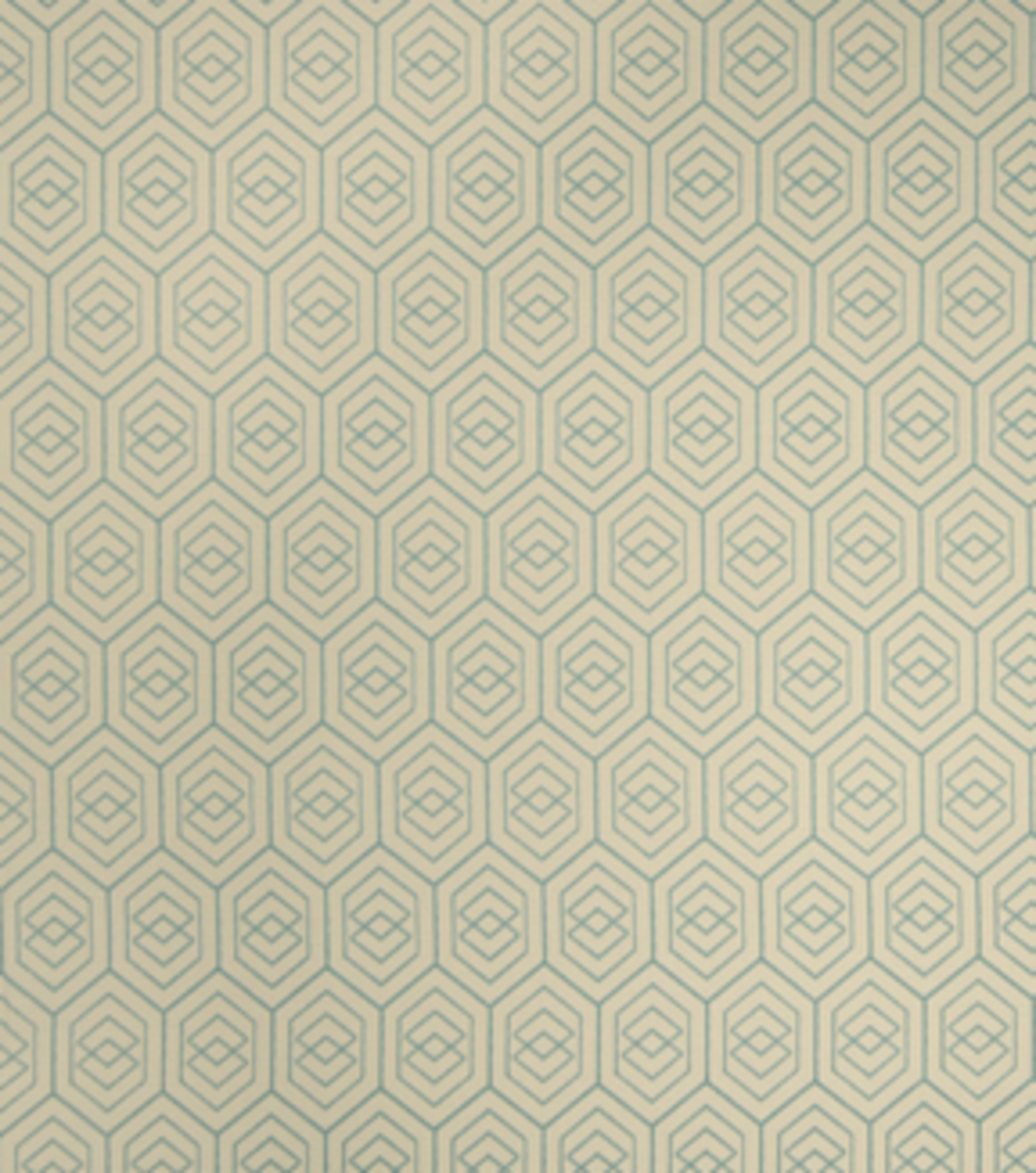 Home Decor 8\u0022x8\u0022 Fabric Swatch-Eaton Square Fleming Island Blue