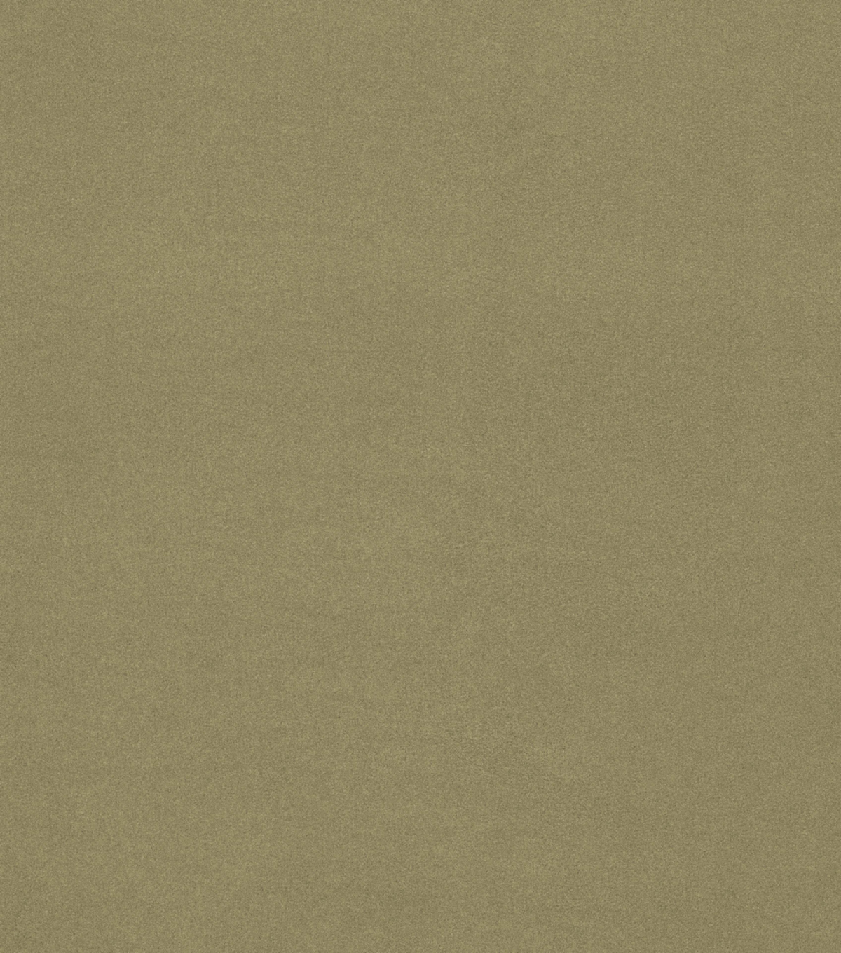 Crypton Upholstery Decor Fabric 54\u0022-Smart Suede Olive