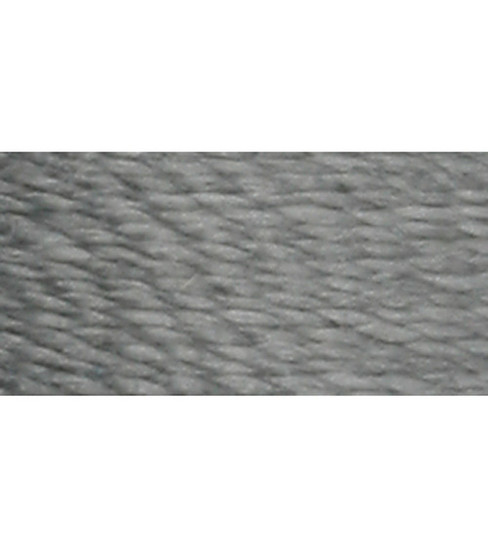Coats & Clark Dual Duty XP Heavy Thread-125yds , Heavy Slate