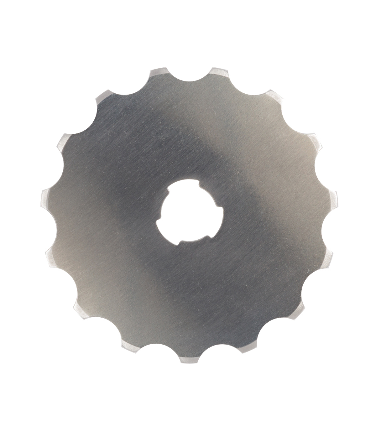 Fiskars 45mm Perforating Rotary Blade