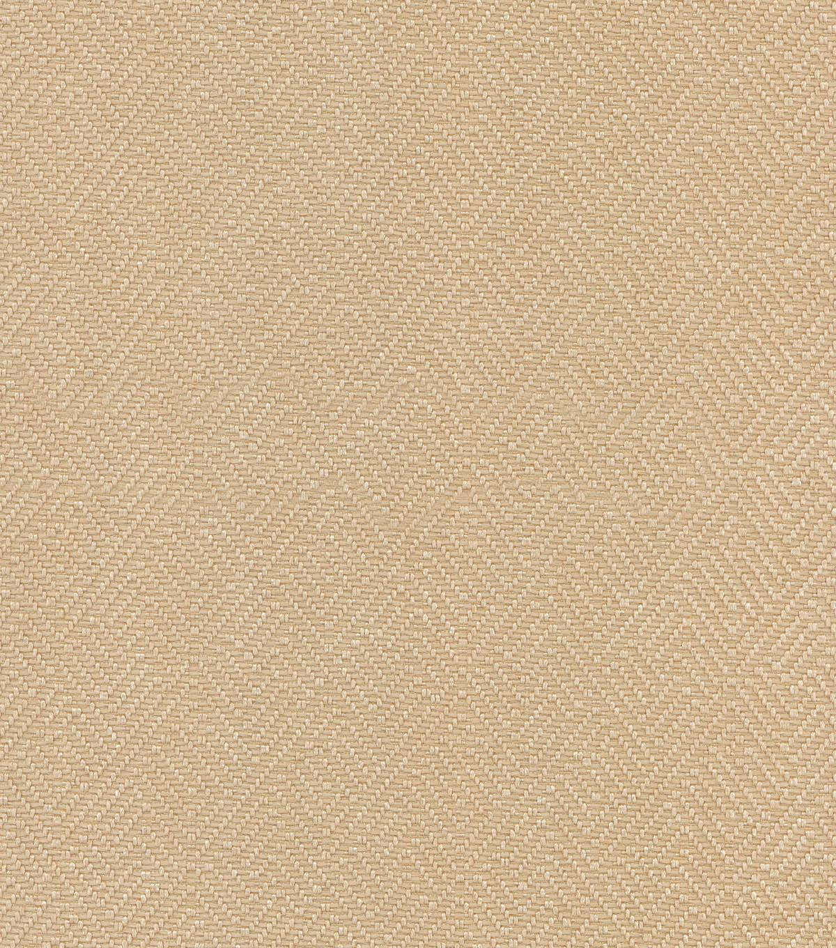 Home Decor 8\u0022x8\u0022 Swatch Fabric-PK Lifestyles Basketry Khaki