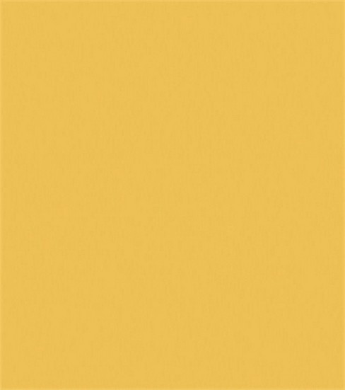 Poly/Cotton Blend Broadcloth Solids-20yd Bolts, Bright Gold