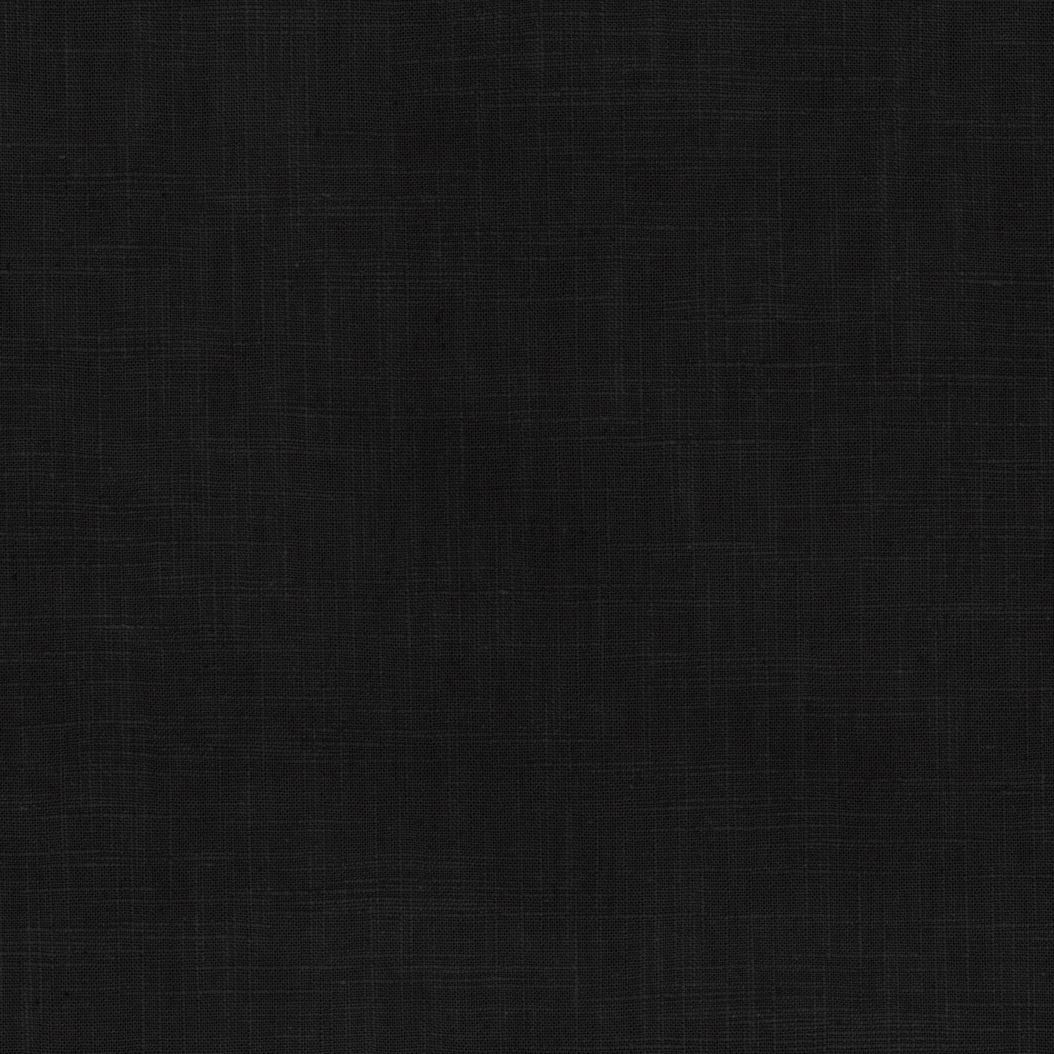 P/K Lifestyles Lightweight Decor Fabric 54\u0022-Derby Lightweight Decor/Onyx
