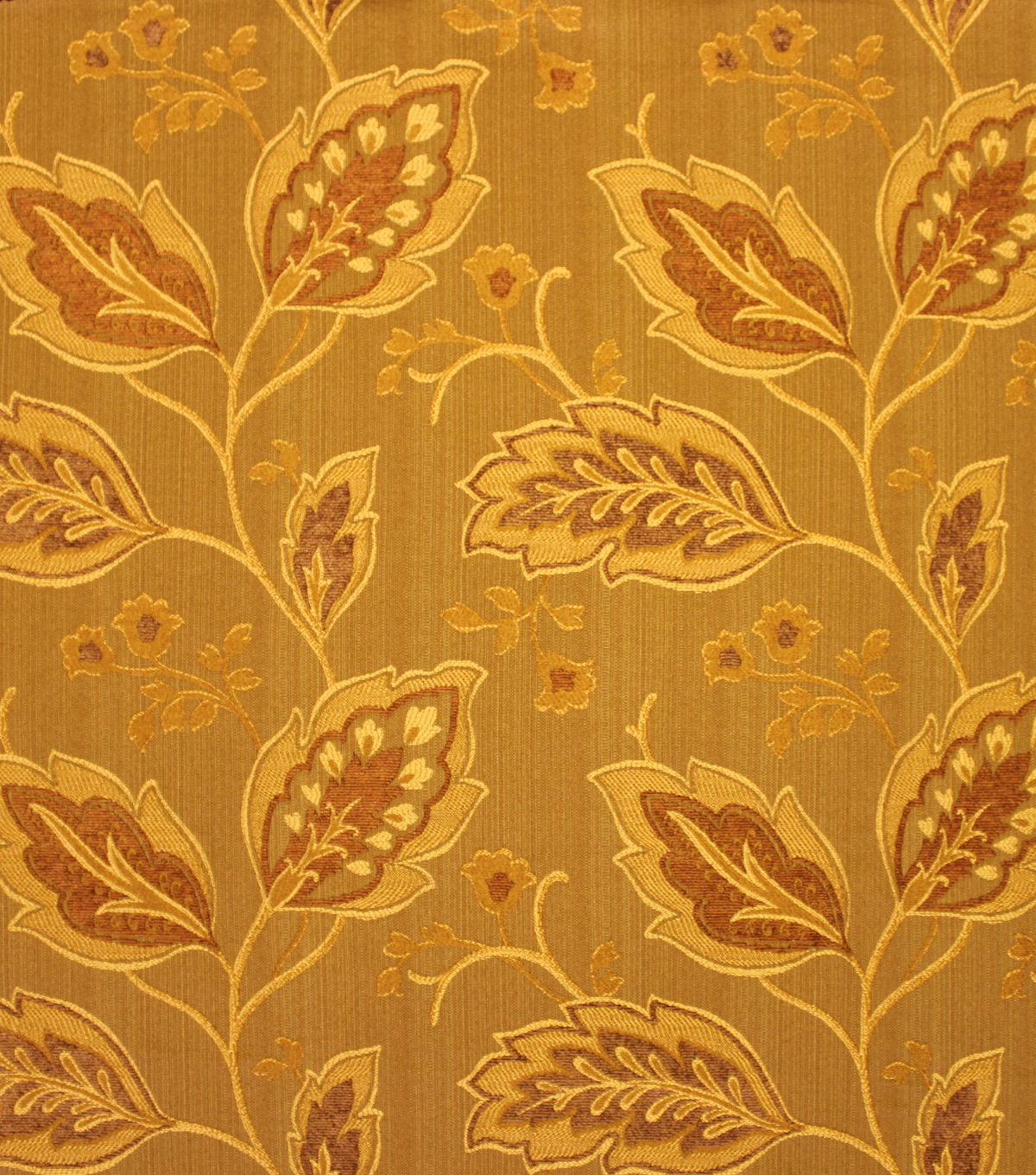 Upholstery Fabric-Barrow M7480 5341 Thistle