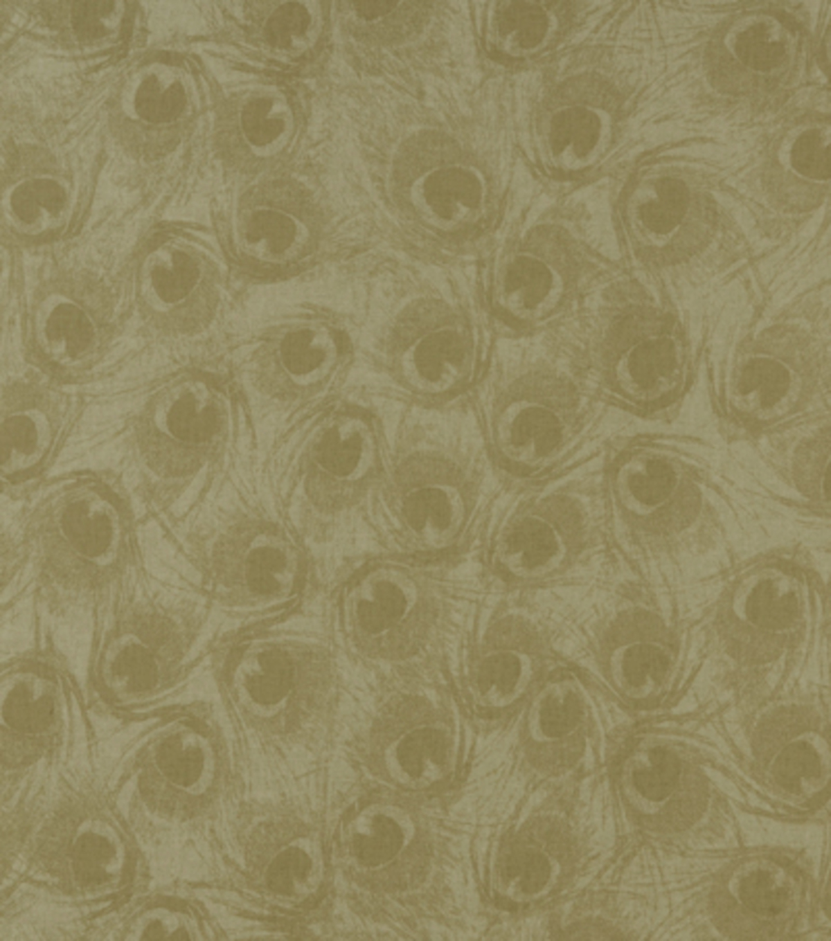 Home Decor 8\u0022x8\u0022 Fabric Swatch-Covington Plumage 196 Linen