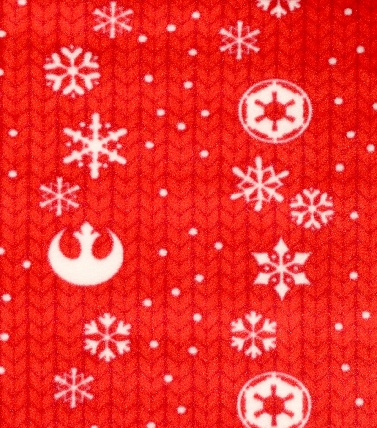 Star Wars Fleece Fabric 58\u0022-Sweater Knit
