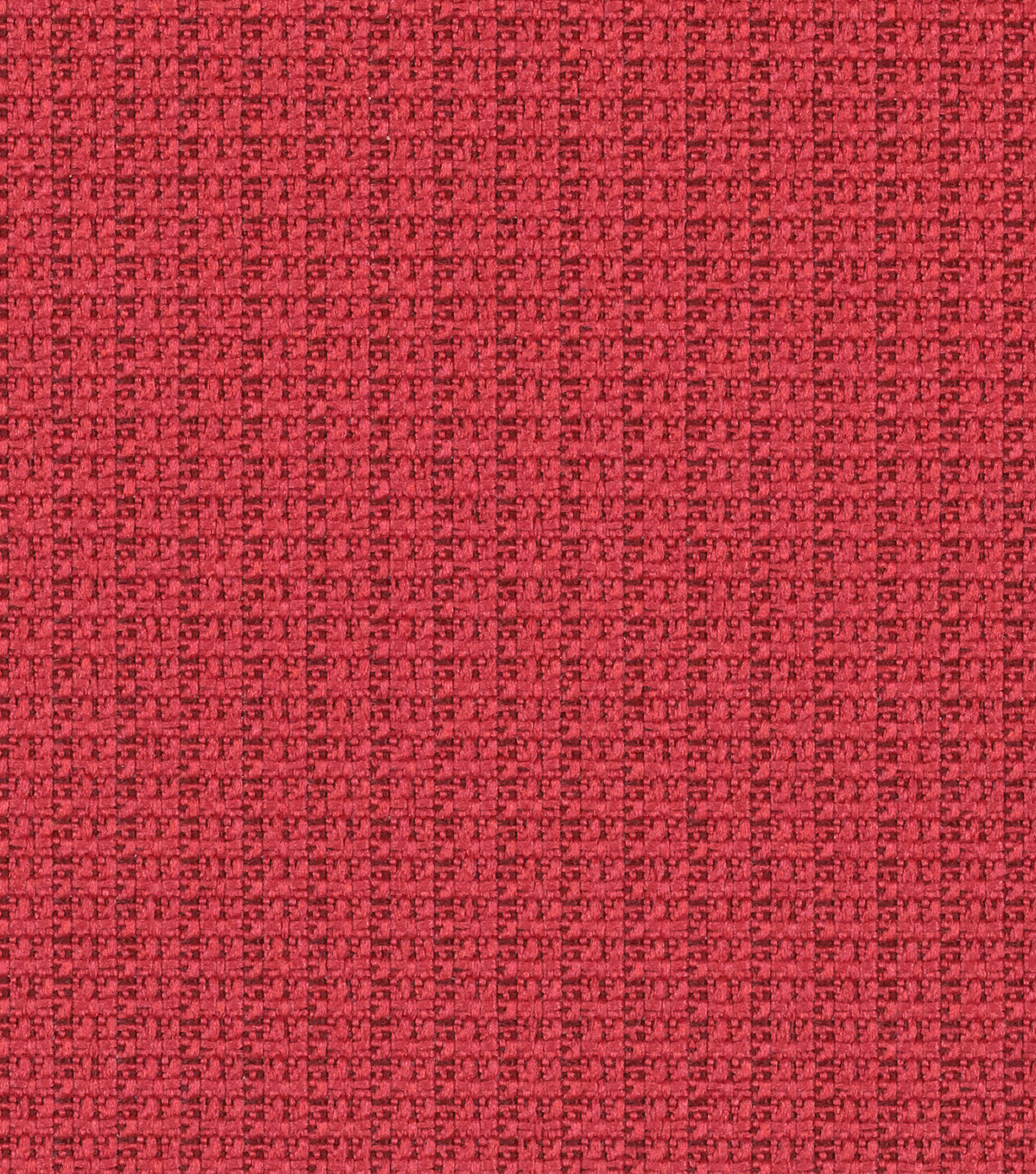Crypton Upholstery Fabric 54\u0022-Gauge Port