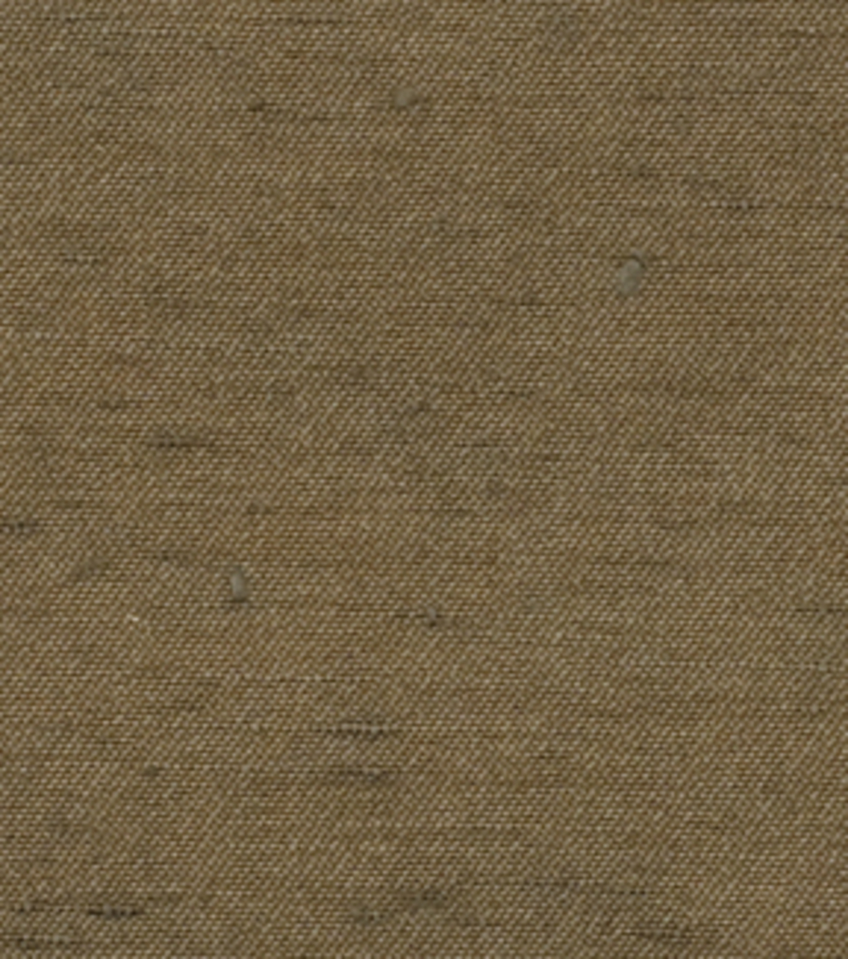 Home Decor 8\u0022x8\u0022 Fabric Swatch-Signature Series Antique Satin Woodland