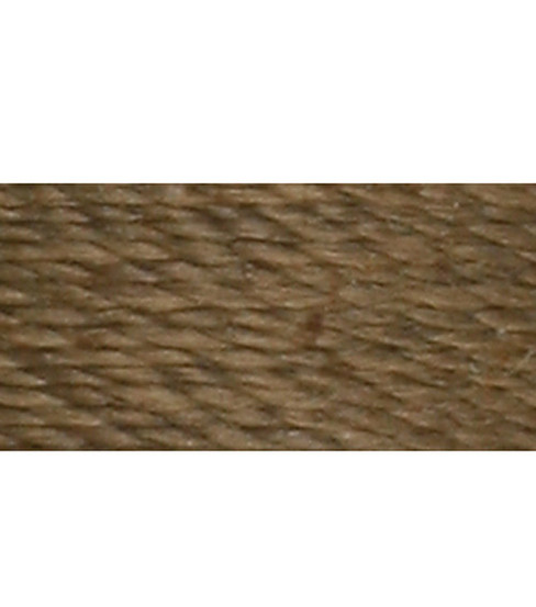 Coats & Clark Dual Duty XP General Purpose Thread-250yds, #8190dd Chestnut