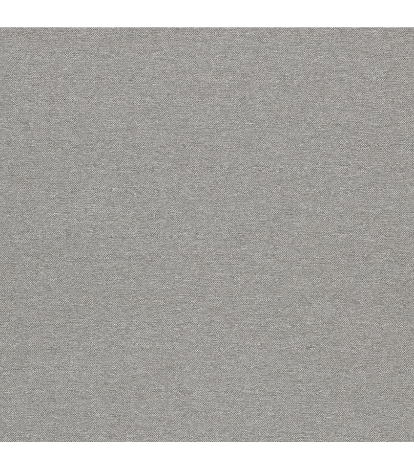 Crypton upholstery fabric 54u0027u0027 charlotte stucco