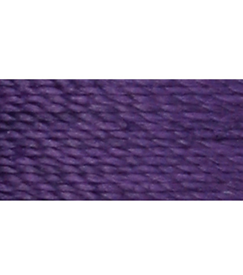 Coats & Clark Dual Duty XP General Purpose Thread-250yds, #3690dd Purple
