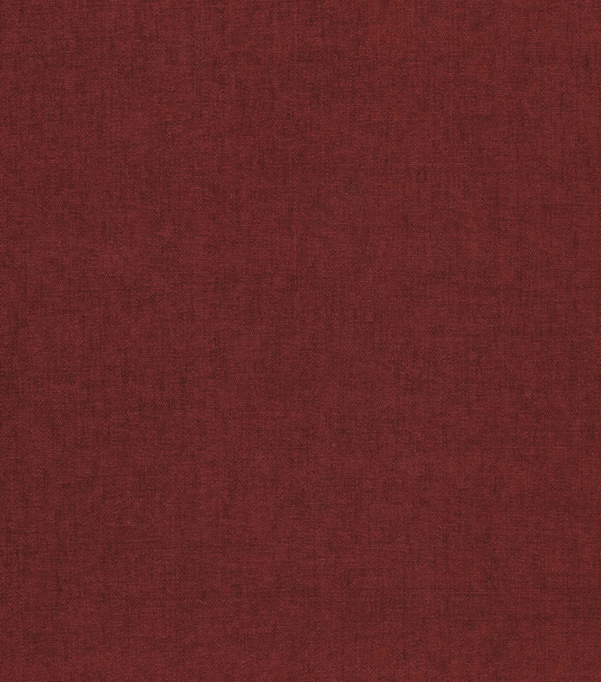Home Decor 8\u0022x8\u0022 Fabric Swatch-Charisma Brick