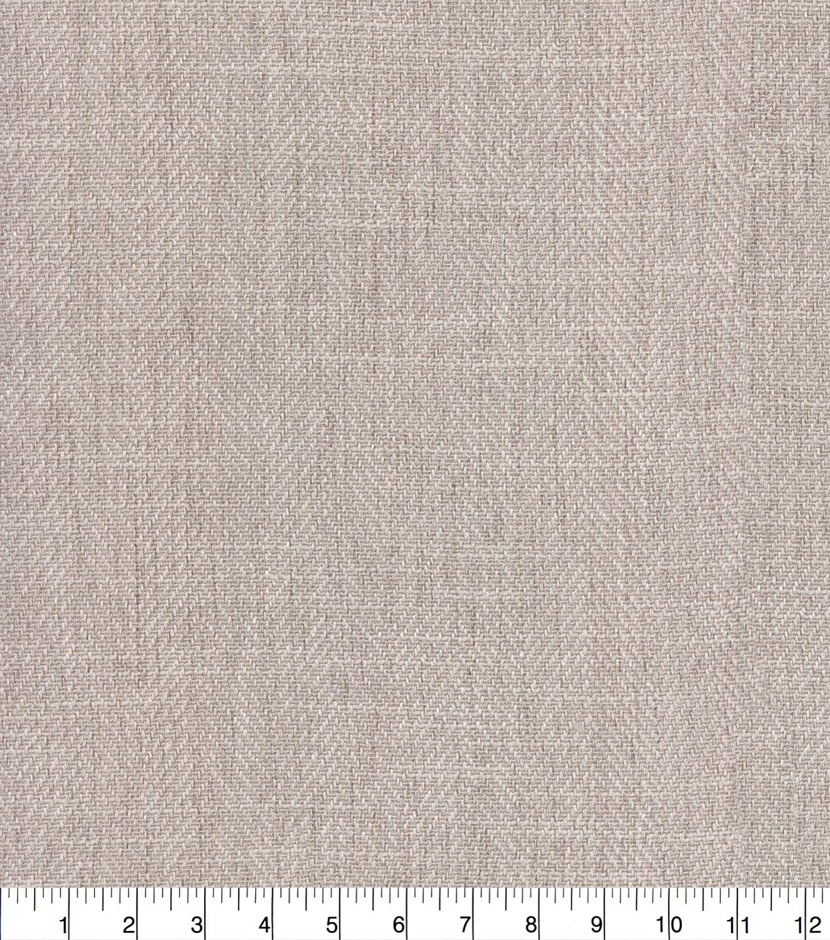 Home Decor 8\u0022x8\u0022 Fabric Swatch-P/K Lifestyles Terrian Linen