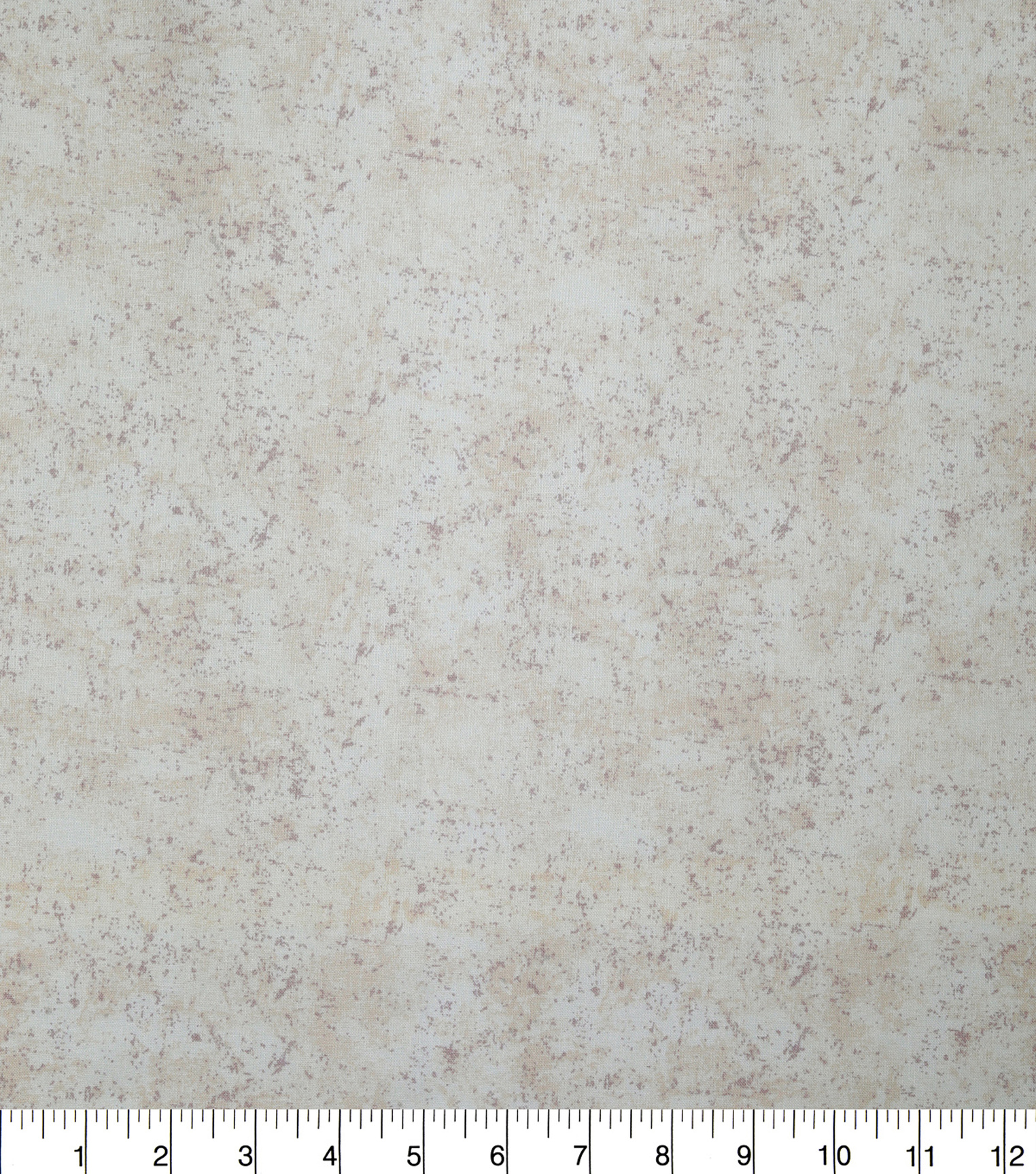 Keepsake Calico Cotton Fabric-Cream Gravel