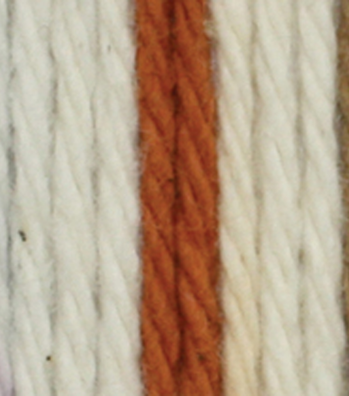 Lily Sugar\u0027n Cream Super Size Yarn, Oriental Ochre
