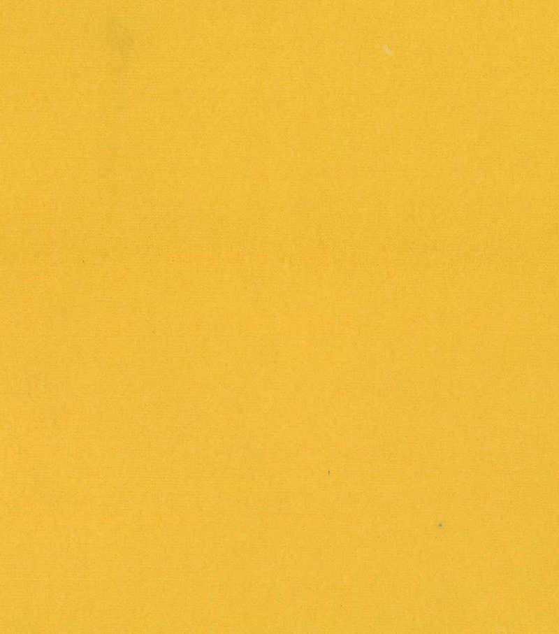 Blizzard Fleece Fabric -Solids, Pale Yellow