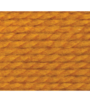 Lion Brand Wool-Ease Thick And Quick Yarn, Butterscotch