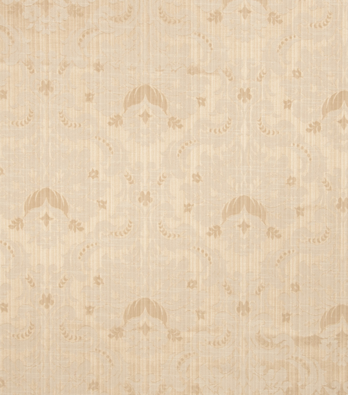 Home Decor 8\u0022x8\u0022 Fabric Swatch-Eaton Square Hobby /  Honey