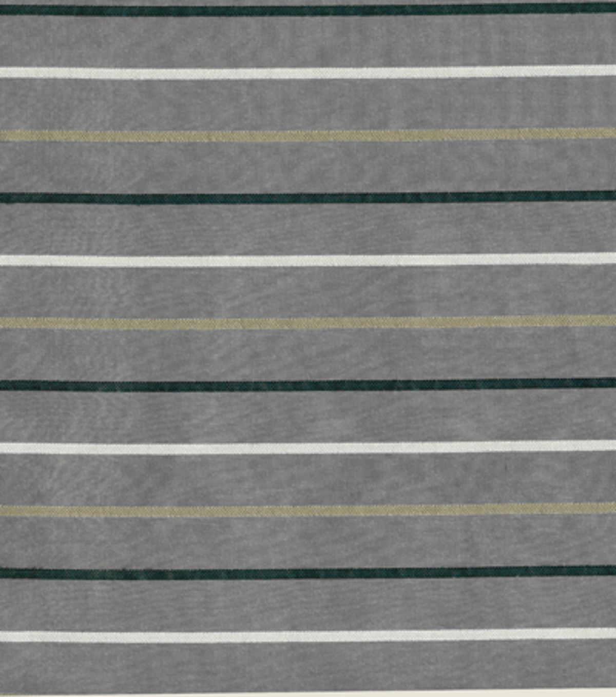 Home Decor 8\u0022x8\u0022 Fabric Swatch-Richloom Studio Modem Pebble