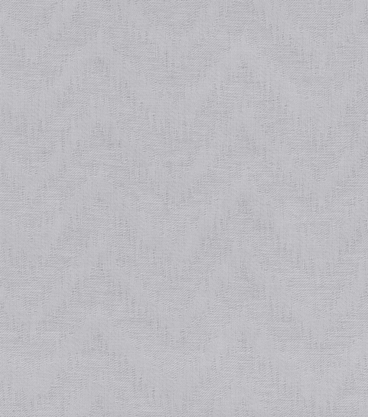 P/K Lifestyles Lightweight Decor Fabric 54\u0022-Peaks Lightweight Decor/Mineral