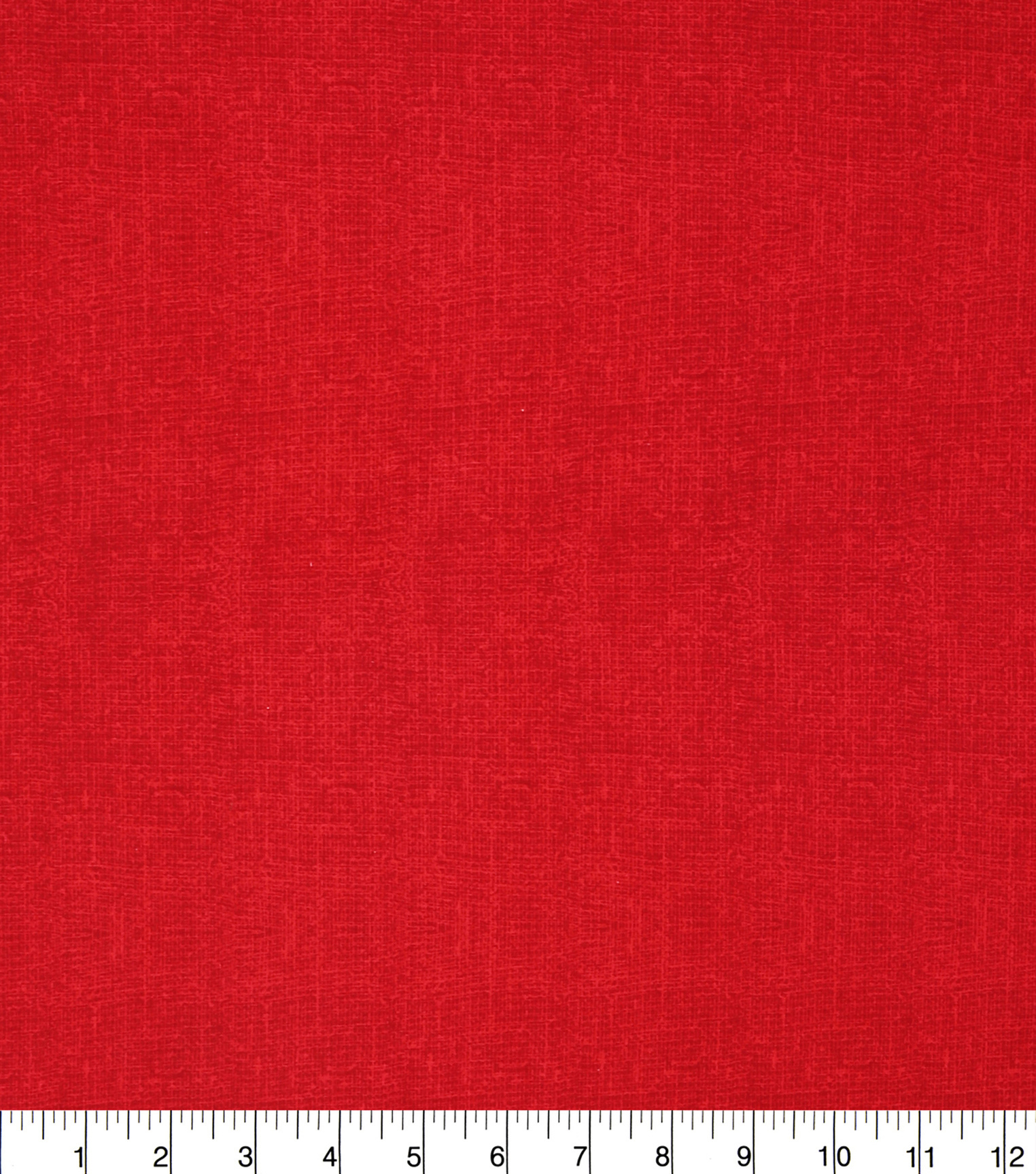 Keepsake Calico Cotton Fabric -Red