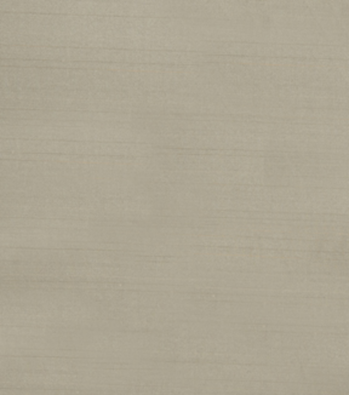 Home Decor 8\u0022x8\u0022 Fabric Swatch-Signature Series Bravo Oyster