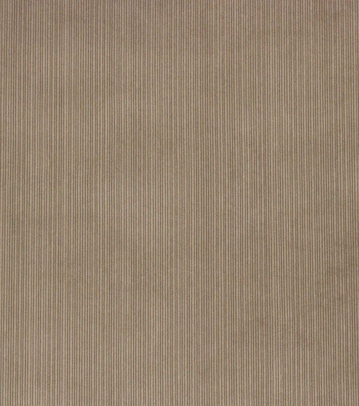 Hudson 43 Uphlstery Fabric-Otto Jute