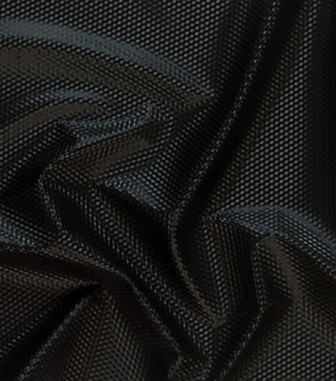 Cosplay By Yaya Han Carbon Fiber Fabric Black Joann