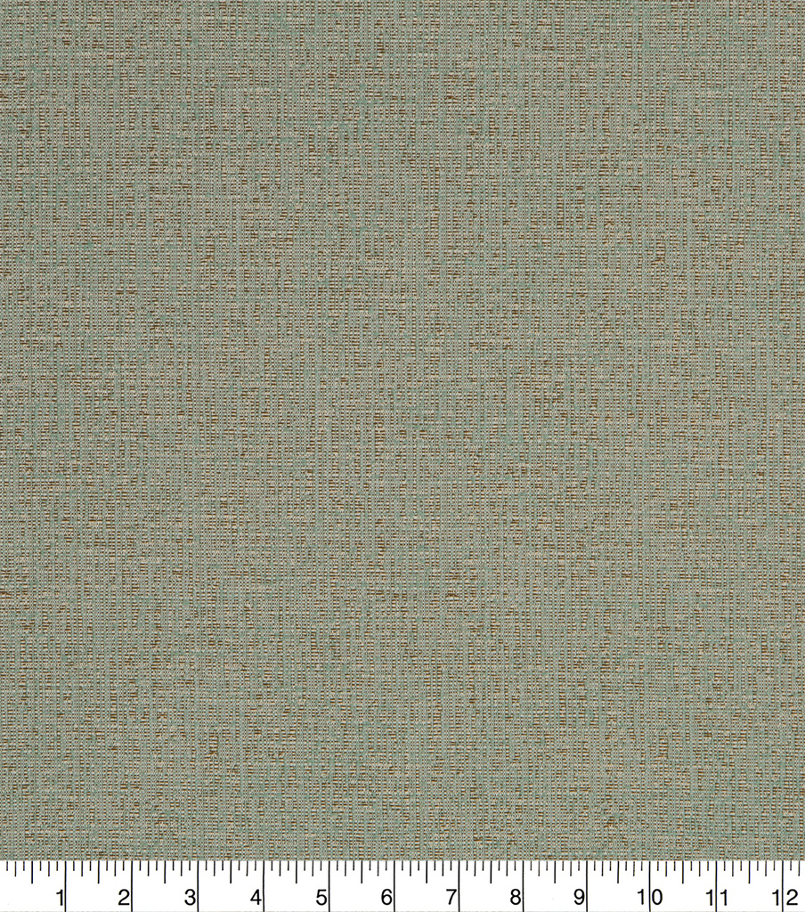 Robert Allen @ Home Lightweight Decor Fabric 54\u0022-Tweedy Jade