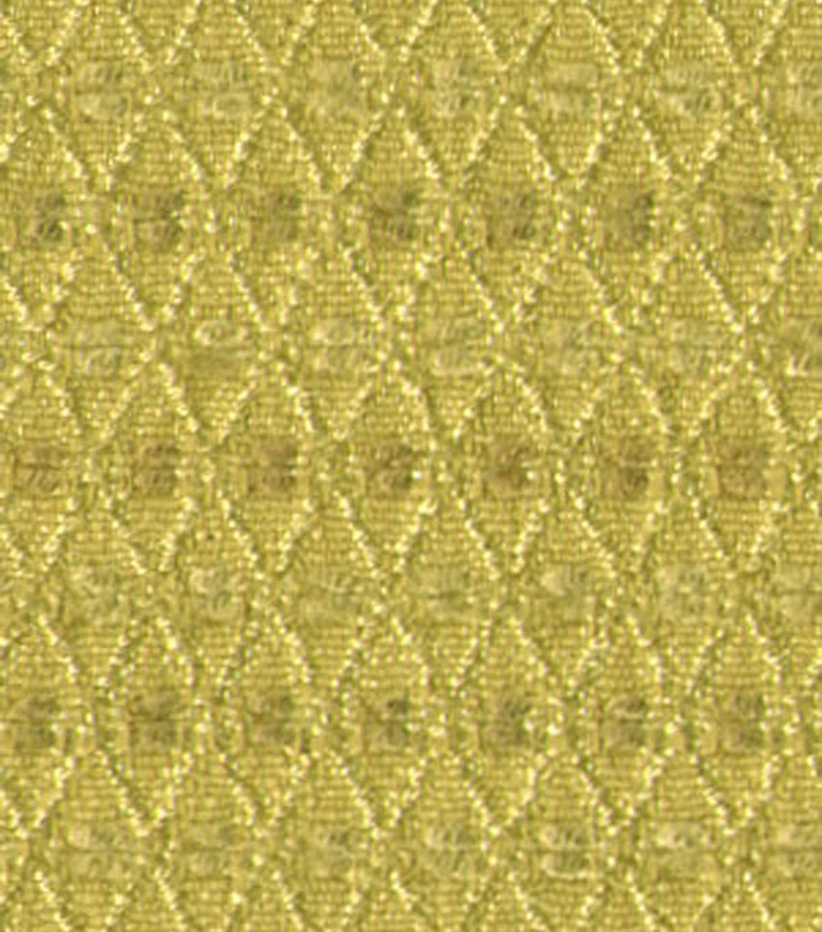 Home Decor 8\u0022x8\u0022 Fabric Swatch-Barrow M7356-5135 Wheat