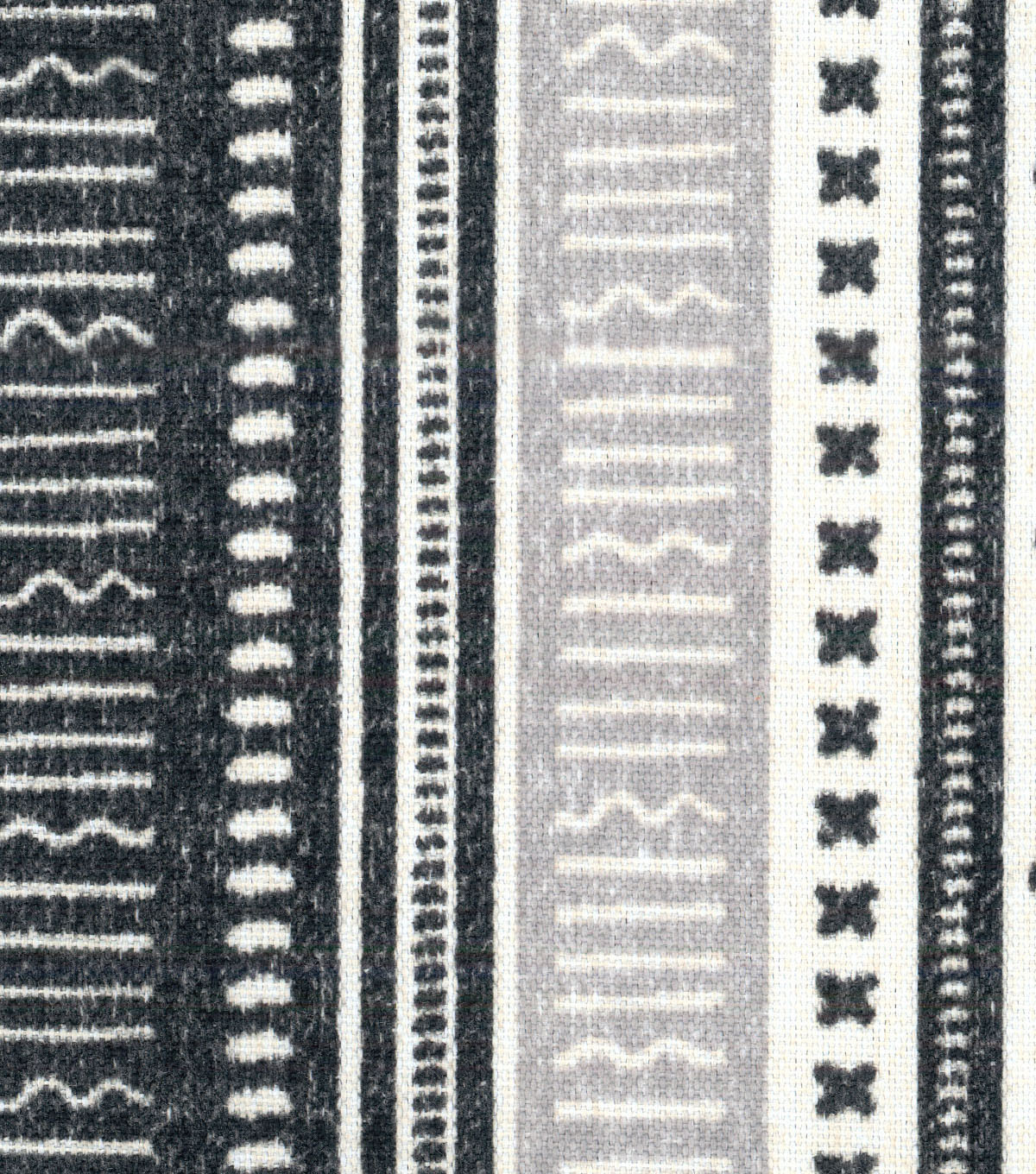 Tommy Bahama Outdoor Fabric-Long Weekend Mineral