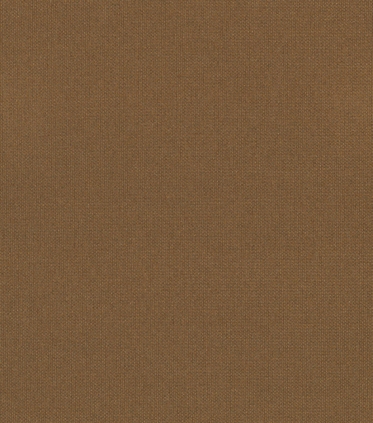 Crypton Upholstery Decor Fabric 54\u0022-Motown Molasses
